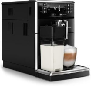 Saeco PicoBaristo SM5460/10 Espressomachine