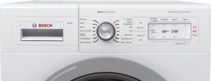 Bosch WTY87700NL Home Professional Warmtepompdroger