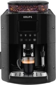 Krups EA8150 espressomachine