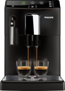 Philips 3000 HD8821/01 espressomachine