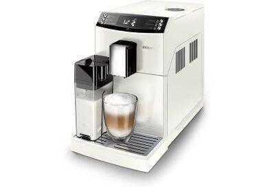 Philips 3100 serie EP3550/00 Espressomachine – Review