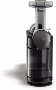 Philips Avance Masticating Juicer HR1946/70 Slowjuicer