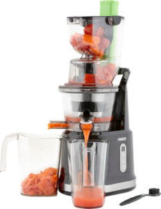 Princess Easy Fill 202045 slowjuicer
