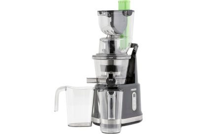 Slowjuicer Princess Easy Fill 202045 – Review