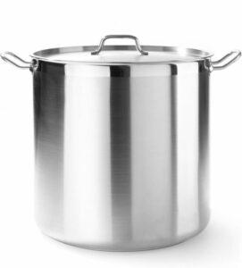 Hendi Kookpan 10 liter