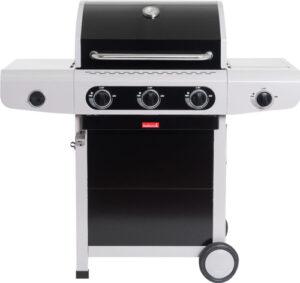 Barbecook Siesta 310 gasbarbecue