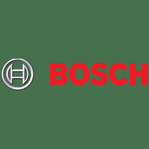 Inductie kookplaat Bosch - Modellen en Verschillen