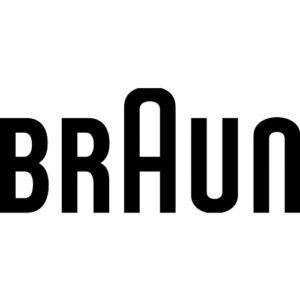 Braun staafmixers