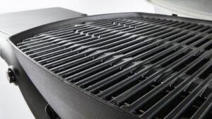 Gasbarbecue Weber Q1000