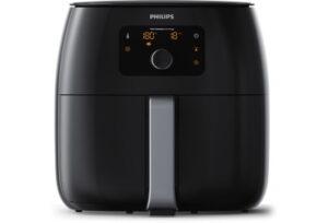 Philips Avance Airfryer XXL HD9650-serie