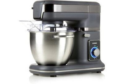 Keukenmachine Domo DO9070KR – Review