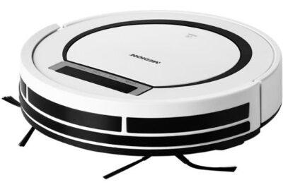 MEDION MD18600 Robotstofzuiger – Review