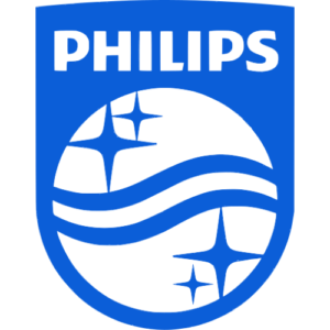 Philips staafmixers