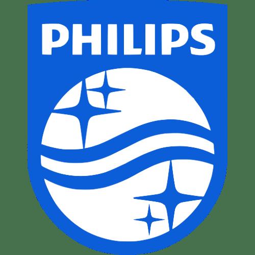 Philips staafmixers - De Modellen vergeleken