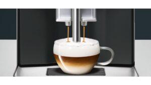Siemens EQ.3 S300 TI313219RW Espressomachine