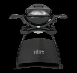 Weber Elektrische BBQ Q1400