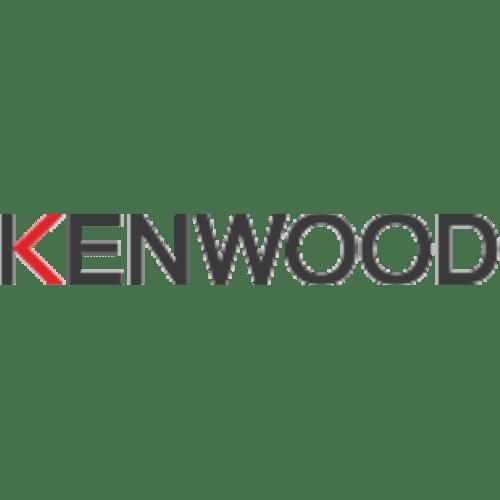 Kenwood staafmixers - De modellen vergeleken