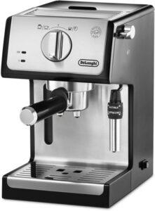 De'Longhi ECP35.31 Espressomachine