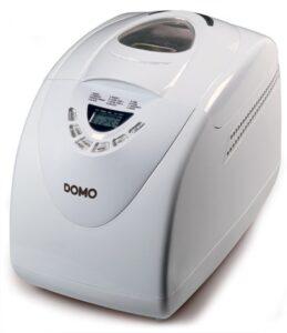 Domo B3970 broodbakmachine