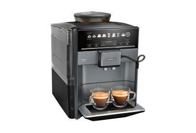Siemens EQ.6 Plus S100 TE651209RW Espressomachine
