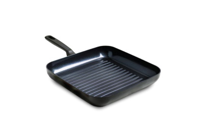 GreenPan Memphis Keramische Grillpan – Review