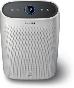 Philips luchtreiniger Series 1000i AC1214/10