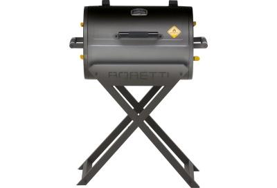 Boretti Fratello Barbecue – Review