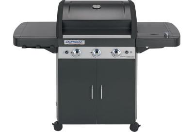 Handvat voor Campingaz 2 3 series Classic barbecues