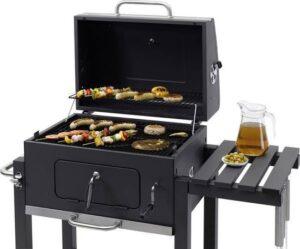 Tepro Garten Toronto Barbecue
