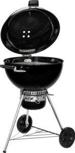 Weber Master Touch Premium SE E-5775 Barbecue