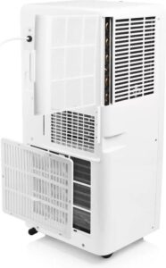 Tristar AC-5477 3-in-1 - Mobiele airco