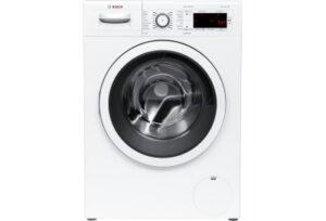 Bosch WAW32461NL Wasmachine