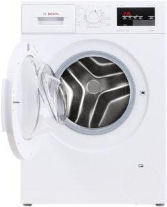 Bosch WNAT323471 Wasmachine