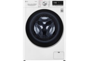 https://www.coolblue.nl/product/836443/lg-f4wv708p1-turbowash.html