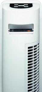 Clean Air Optima Design CA-405 Torenventilator