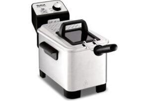 Tefal Easy Pro Premium 3L FR338070 Frituurpan