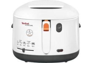 Tefal Filtra One FF1621 Frituurpan
