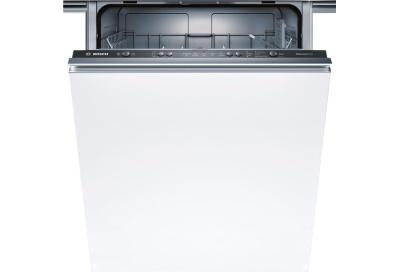 Bosch Smv25ax01n Inbouw Vaatwasser Review Plezier In De Keuken
